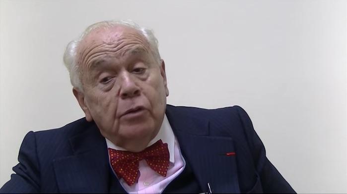 Martí Mingarro: el arbitraje CIAR ofrece mismo lenguaje y sintonía jurídica