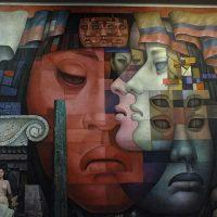 América Latina no es hostil al arbitraje de inversiones, según Premio ACNY