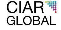 Ciar Global