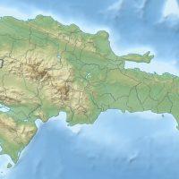 Audiencia pública en arbitraje Corona Materials contra Rep. Dominicana