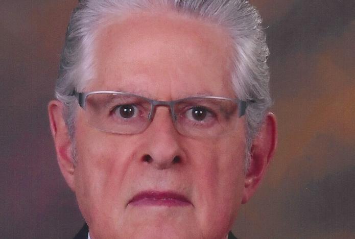 Oreamuno: CIAR debe divulgar su existencia, árbitros y tarifas de arbitraje