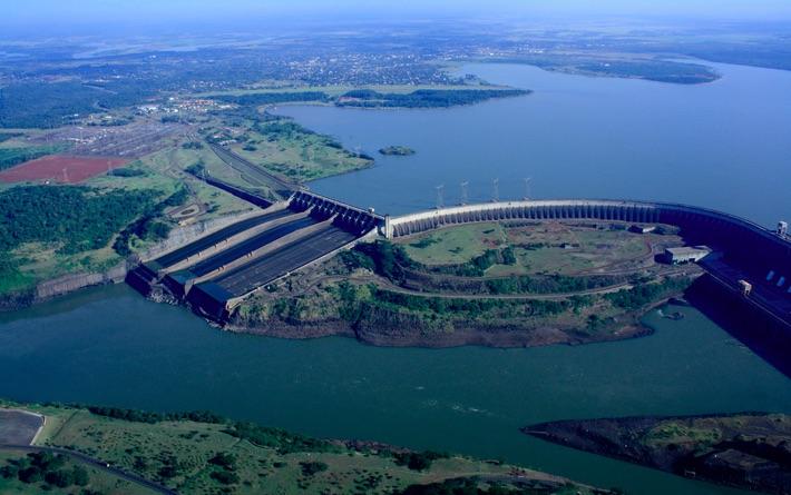 Ecuatoriana CELEC presenta arbitraje contra Sinohydro ante la CCI
