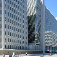 Publicado nuevo documento sobre Enmienda a las Reglas CIADI
