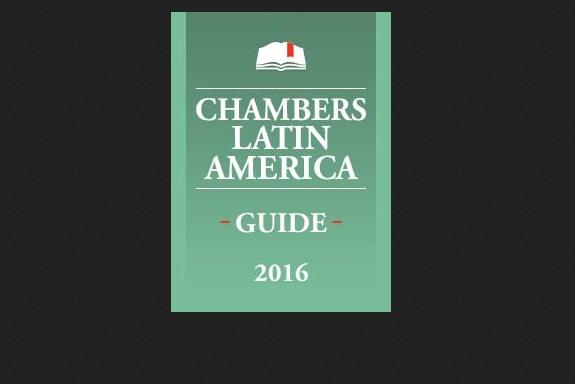 Despachos norteamericanos lideran arbitraje internacional en América Latina