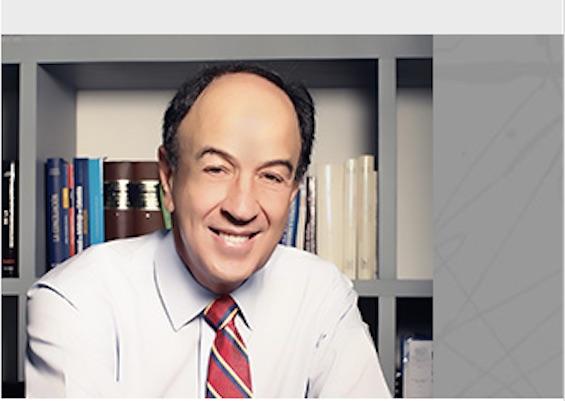El colombiano Eduardo Zuleta al frente del arbitraje Conoco vs Venezuela