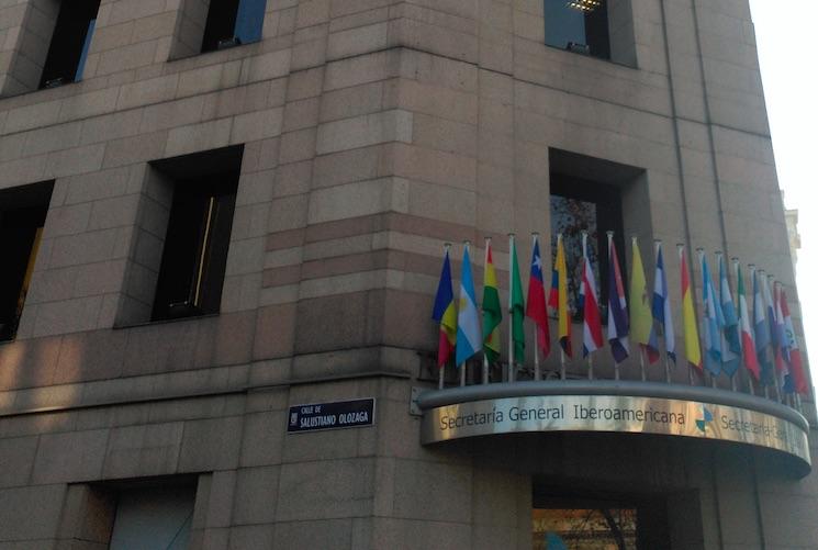 El arbitraje en las II Jornadas de Seguridad en Inversión en Iberoamérica