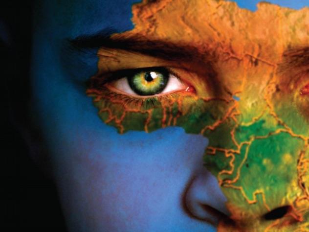 Arbitraje en África