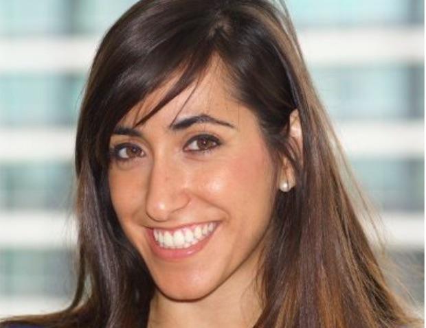 Laura Lozano: En España falta unidad en la promoción del arbitraje