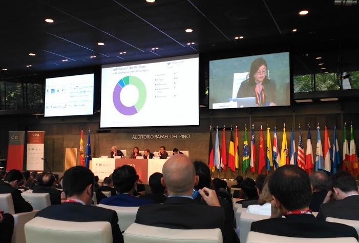 España y arbitraje: a la vanguardia en reconocimiento de laudos extranjeros