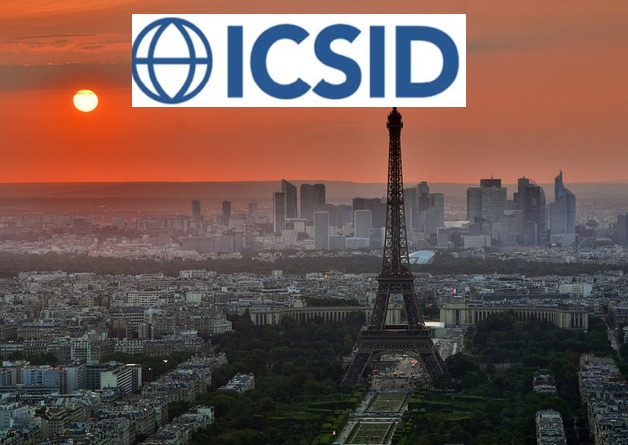 Ciadi, el líder mundial en arbitraje de inversión, cumple 50 años