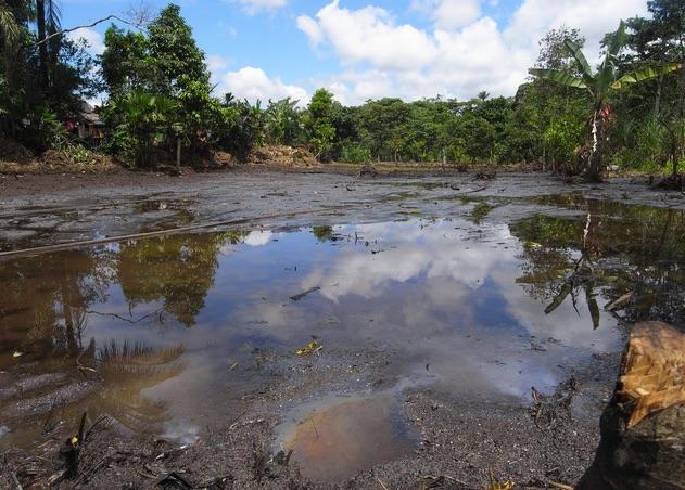 Un tribunal de La Haya da la razón a Chevron frente a Ecuador ante fase final del arbitraje