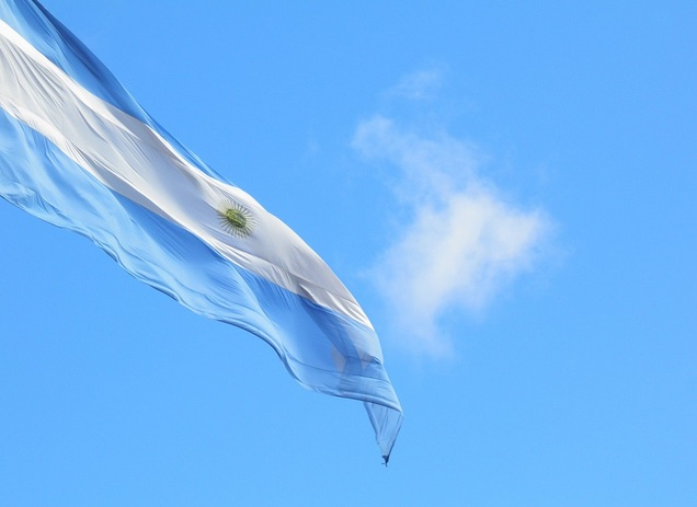 Argentina busca la anulación en el arbitraje contra Mobil Exploration