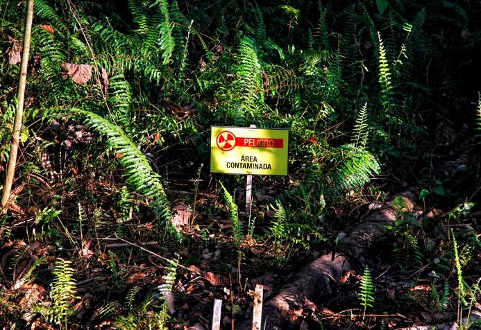 Tribunal de arbitraje de la CPA pide a Ecuador que no aplique sentencia contra Chevron