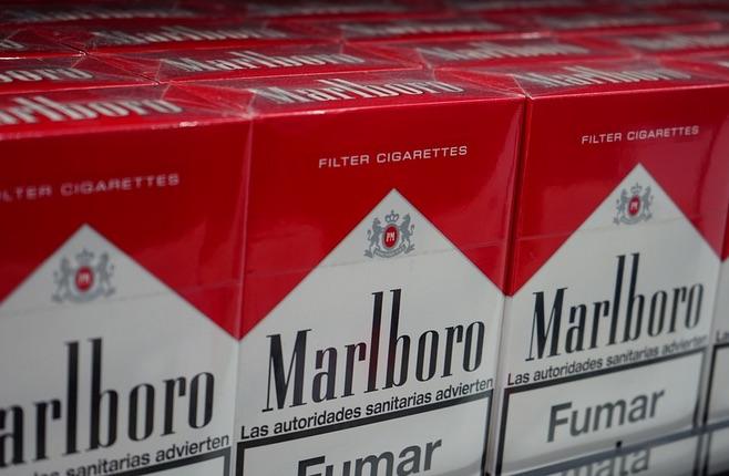 El arbitraje de los cigarrillos se dirime a favor de Uruguay