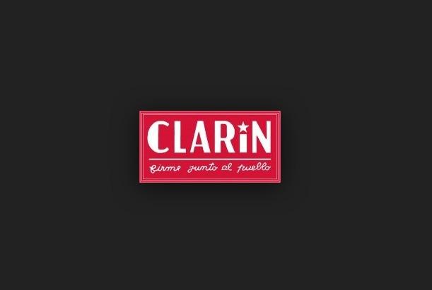 El arbitraje del Clarín se resuelve a favor de Chile