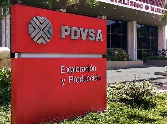 ConocoPhillips demanda en EE.UU. al grupo que representa a Pdvsa