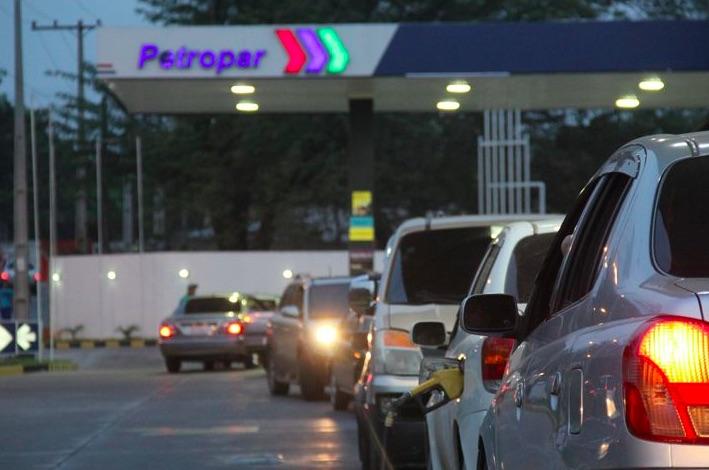 Arbitraje Pdvsa vs. Petropar: Tribunal de la CCI se declara competente