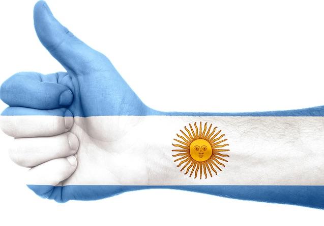 Tras 15 años y 59 demandas de arbitraje, Argentina activa sus BITs