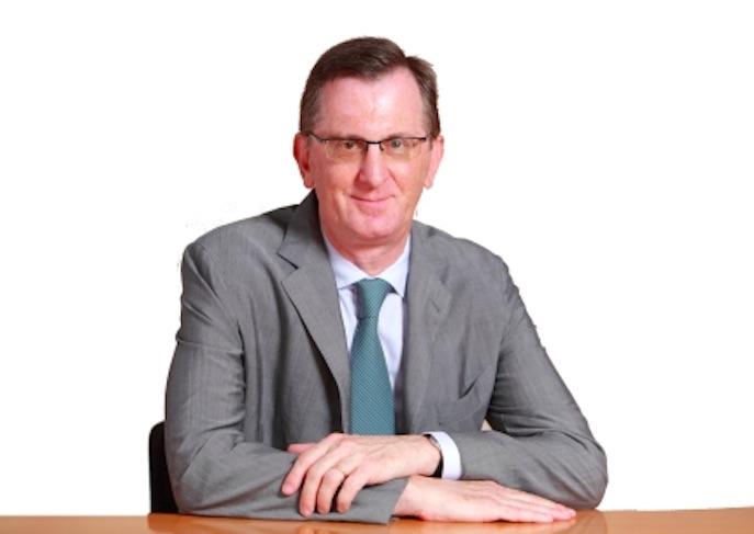 C. Hendel: España necesita apoyo judicial claro para posicionarse en arbitraje internacional