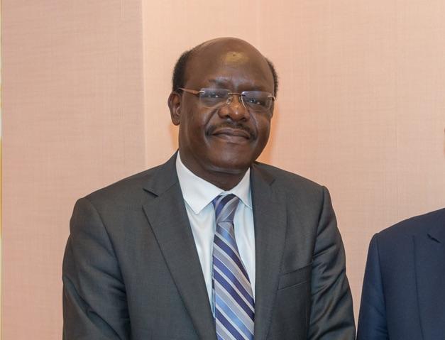Secretario general de Unctad defiende acuerdos comerciales internacionales