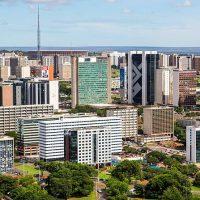 Brasil firma la Convención de Singapur sobre Mediación y se une a 53 países más