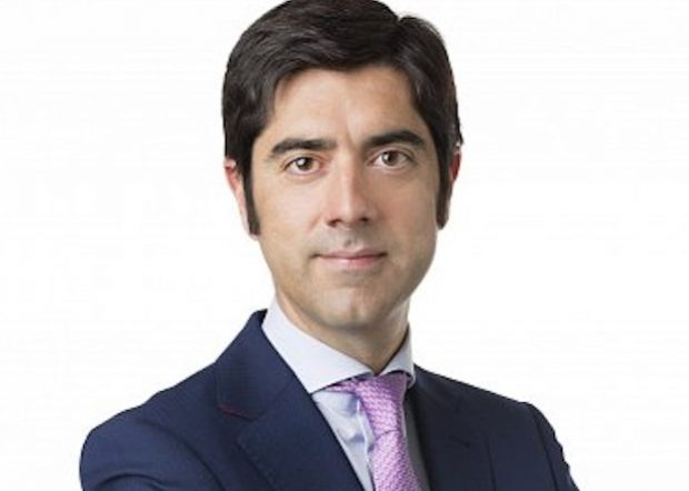 Manuel Gordillo, nuevo responsable de Arbitraje de Garrido Abogados