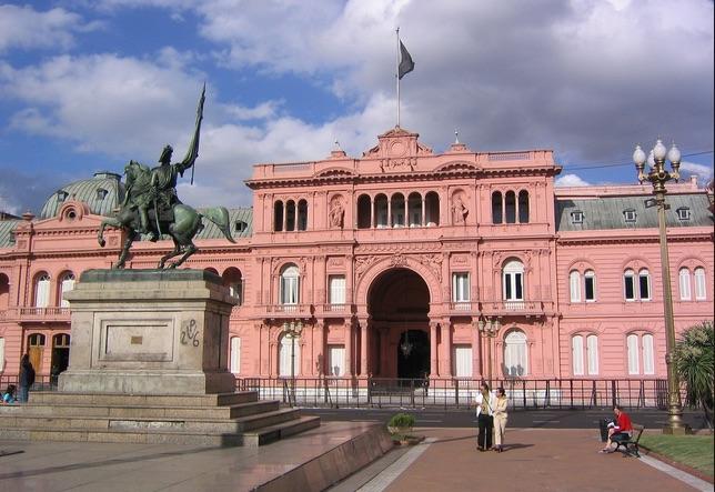 Una Conciliación pone fin al arbitraje de bonistas italianos y Argentina