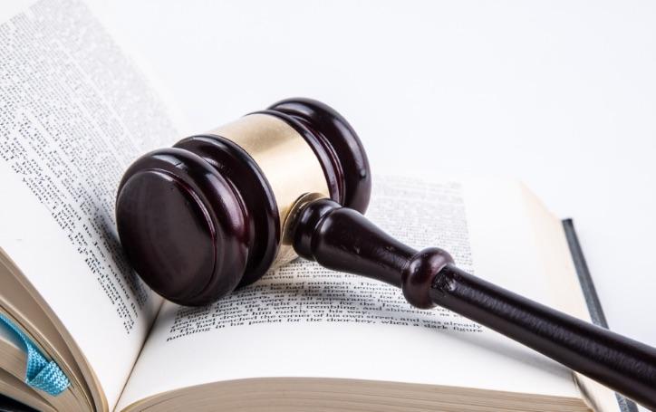 Según Grupo Cementos de Chihuahua: Tribunal de Colorado carece de jurisdicción para confirmar laudo Cimsa