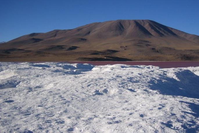 Bolivia defiende la anulación del arbitraje con la minera chilena Quiborax