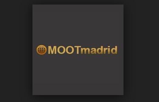 MOOT Madrid: Primer Premio para Universidad Peruana de Ciencias Aplicadas