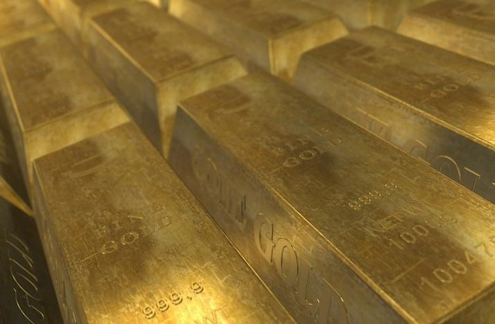 Kaloti Metals presenta arbitraje de inversión contra Perú en CIADI