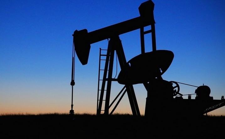 Ecuador recibe demanda de arbitraje por 122M$ de argentina por Petroecuador