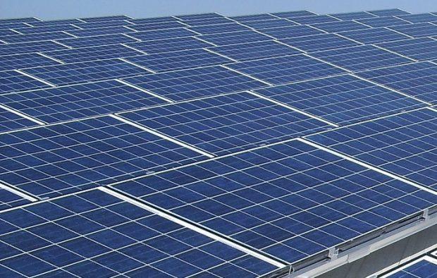 Segundo arbitraje perdido por España por las reformas energéticas