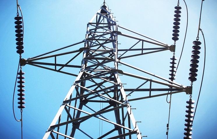 Tribunal da la razón a Electroperú y Enel Generación afrontará más de 41M$
