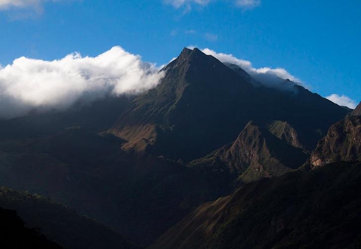 El arbitraje de Cerro Negro contra Venezuela sigue en CIADI
