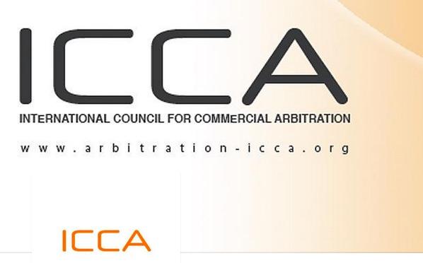 El árbitro español Fernández-Armesto nuevo miembro de la Directiva de ICCA