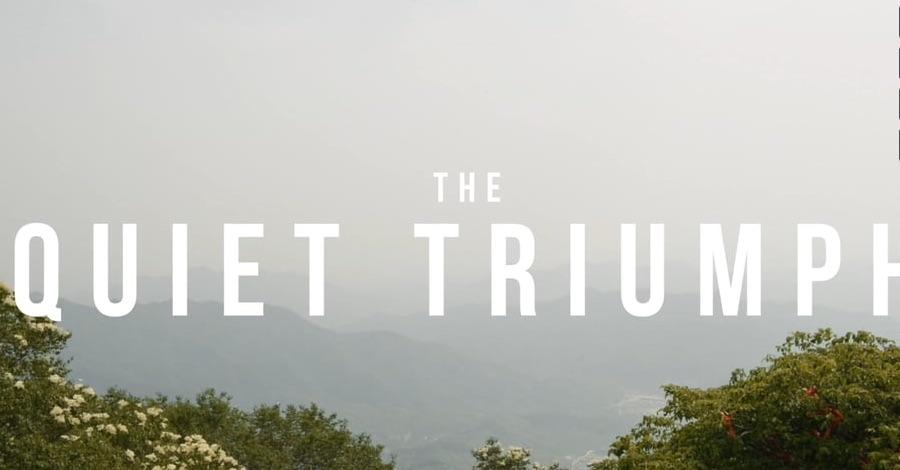 Una película presenta la desconocida historia del arbitraje internacional