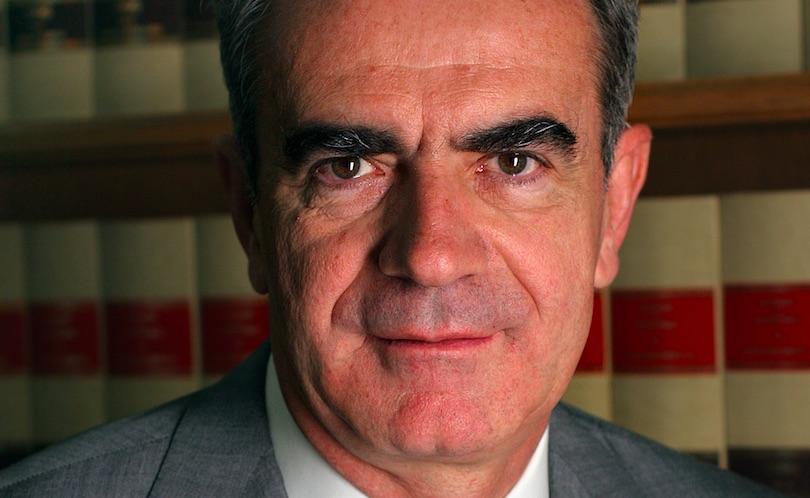 Bernardo Cremades: mejor abogado del año en Arbitraje Internacional en España