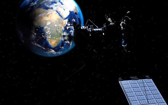 México gana arbitraje de inversiones en caso Eutelsat