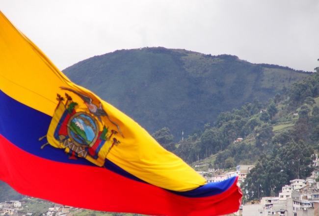 Ecuador no requiere aprobación de Asamblea Nacional para volver al CIADI