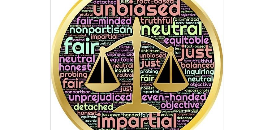 La independencia e imparcialidad del árbitro: una visión práctica comparada