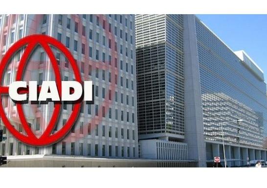 Informe: Evaluación y alternativas al arbitraje CIADI