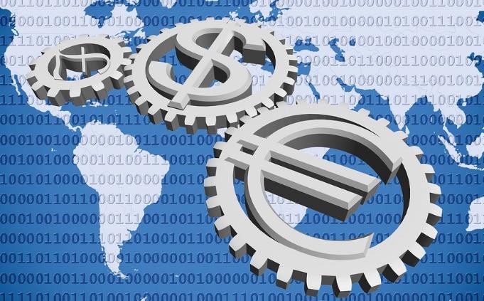 Informe: Seguridad jurídica y protección a la inversión en Iberoamérica