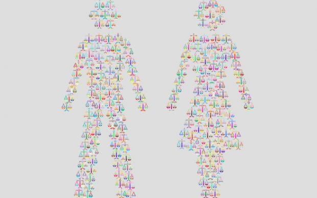 En 2016, el 16% de los árbitros en arbitraje internacional fueron mujeres