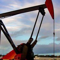 Dos nuevos arbitrajes Uncitral contra Ecuador por concesiones petroleras