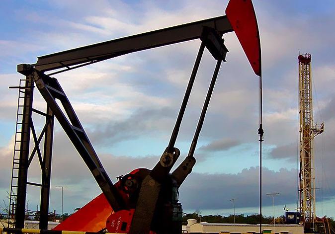 Industria de petróleo de EEUU acusa a México de incumplir tratados internacionales