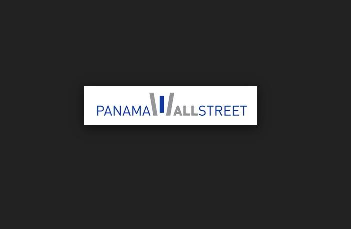 Panamá a arbitraje ante Ciadi por intervención de una casa de valores