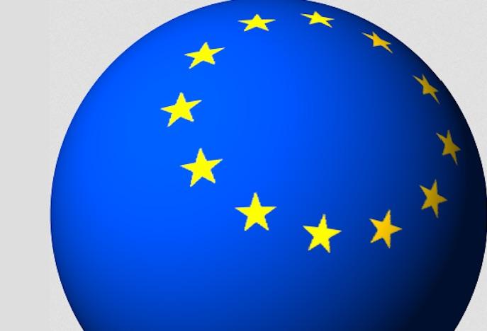 Estados de la UE acuerdan tratado multilateral que rescinde los TBIs