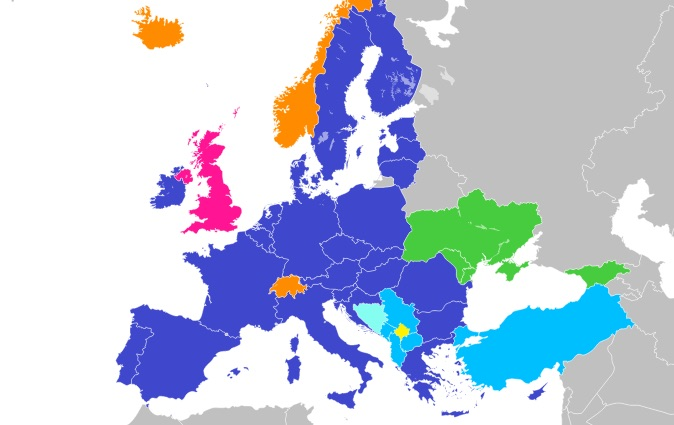 Futuro del arbitraje de inversión en los acuerdos internacionales de la UE