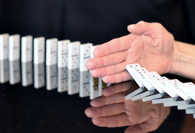 Odebrecht-Lava Jato: Perversión de arbitraje como instrumento de corrupción